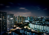 Things to do before establishing a family office in Singapore