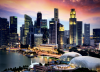 Why is Singapore the dream location for establishing your family office